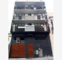 Foto de departamento en venta en lourdes 24, del carmen, benito juárez, distrito federal, 4268884 No. 01