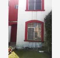 Foto de casa en venta en lourdes , ex hacienda el rosario, juárez, nuevo león, 3676732 No. 01