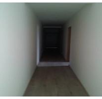 Foto de departamento en renta en lousiana , napoles, benito juárez, distrito federal, 2768052 No. 03