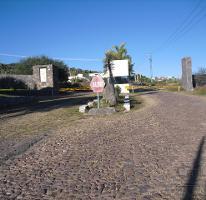 Foto de terreno habitacional en venta en lt 11 manzana 25 1a s/n , las granjas del ejido de tecozautla, tecozautla, hidalgo, 2199048 No. 01