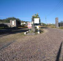 Foto de terreno habitacional en venta en lt 11 mz 25 1a sn, tenzabhí, tecozautla, hidalgo, 2199048 no 01