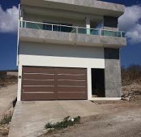 Foto de casa en venta en lt 14, manzana 21, fraccionamiento hechos numero palabras , ampliación pomarrosa, tuxtla gutiérrez, chiapas, 0 No. 01