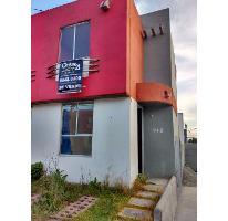 Foto de casa en venta en lt 44, manzana 29 2 , la alborada, cuautitlán, méxico, 2893971 No. 01