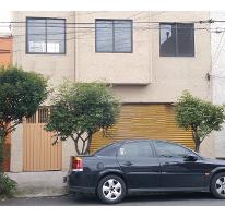 Foto de oficina en renta en lucas alaman 13, obrera, cuauhtémoc, distrito federal, 2458757 No. 01