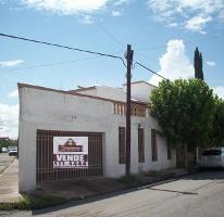 Foto de casa en venta en lucas alaman 5930, melchor ocampo, chihuahua, chihuahua, 4251528 No. 01
