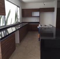Foto de casa en condominio en venta en lucas alaman, lomas verdes 6a sección, naucalpan de juárez, estado de méxico, 1916157 no 01