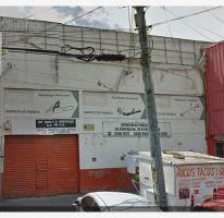 Foto de casa en venta en lucas alaman, obrera, cuauhtémoc, df, 2219680 no 01