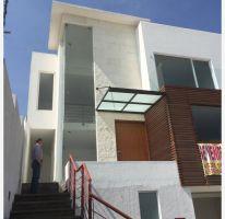 Foto de casa en venta en lucas alaman y escalada, nuevo madin, atizapán de zaragoza, estado de méxico, 2378950 no 01