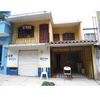 Foto de casa en venta en  , lucas martín, xalapa, veracruz de ignacio de la llave, 2328890 No. 01