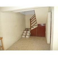 Foto de casa en venta en  , lucas martín, xalapa, veracruz de ignacio de la llave, 2328890 No. 02