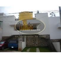 Foto de casa en venta en  , lucas martín, xalapa, veracruz de ignacio de la llave, 2505217 No. 01