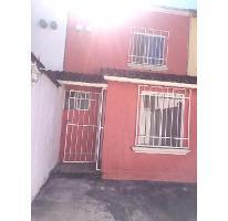 Foto de casa en venta en  , lucas martín, xalapa, veracruz de ignacio de la llave, 2960295 No. 01