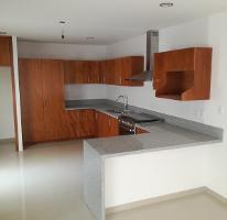 Foto de casa en venta en lucepolis , milenio iii fase a, querétaro, querétaro, 4645158 No. 01
