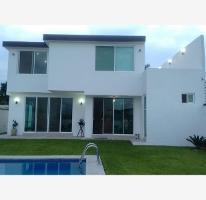 Foto de casa en venta en lucerna 15, burgos bugambilias, temixco, morelos, 0 No. 01