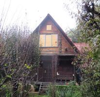 Foto de casa en renta en lucerna , santa cecilia tepetlapa, xochimilco, distrito federal, 4019194 No. 01