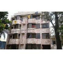Foto de departamento en venta en  , la estancia, zapopan, jalisco, 2801821 No. 01