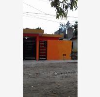 Foto de casa en venta en luexemburgo 800, solidaridad voluntad y trabajo, tampico, tamaulipas, 0 No. 01