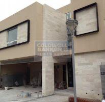Foto de casa en venta en lugar de los agaves, villa montaña 1er sector, san pedro garza garcía, nuevo león, 1441445 no 01
