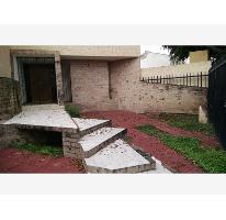 Foto de casa en venta en  5407, vallarta universidad, zapopan, jalisco, 2813079 No. 01