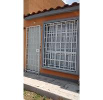 Foto de casa en condominio en venta en luis barragan 0, las plazas, zumpango, méxico, 2410180 No. 02