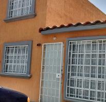 Foto de casa en venta en luis barragan , las plazas, zumpango, méxico, 2480735 No. 01
