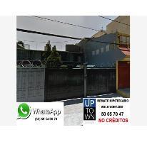 Foto de casa en venta en  78, miguel hidalgo, tlalpan, distrito federal, 2917730 No. 01