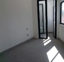 Foto de departamento en renta en luis braille , san simón ticumac, benito juárez, distrito federal, 0 No. 01