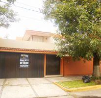 Foto de casa en venta en luis cabrera, ciudad satélite, naucalpan de juárez, estado de méxico, 2198118 no 01