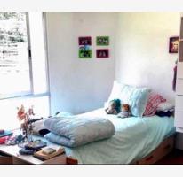 Foto de casa en venta en luis cabrera o, san jerónimo lídice, la magdalena contreras, distrito federal, 0 No. 01