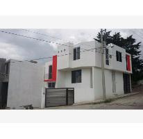 Foto de casa en venta en luis cortines 0, la loma, tlaxcala, tlaxcala, 0 No. 01