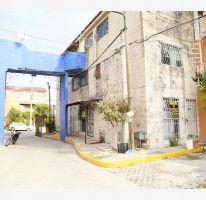 Foto de casa en venta en, luis donaldo colosio, acapulco de juárez, guerrero, 1663378 no 01