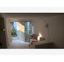 Foto de casa en venta en  , luis donaldo colosio, acapulco de juárez, guerrero, 2227350 No. 01
