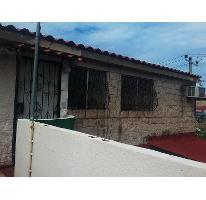Foto de departamento en venta en  , luis donaldo colosio, acapulco de juárez, guerrero, 2238030 No. 01