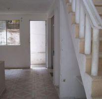 Foto de casa en venta en, luis donaldo colosio, acapulco de juárez, guerrero, 2368492 no 01