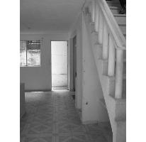 Foto de casa en venta en  , luis donaldo colosio, acapulco de juárez, guerrero, 2368492 No. 01