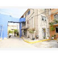 Foto de casa en venta en  , luis donaldo colosio, acapulco de juárez, guerrero, 2712949 No. 01