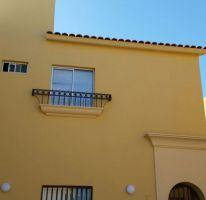 Foto de casa en venta en, luis donaldo colosio, hermosillo, sonora, 2113498 no 01