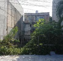 Foto de terreno habitacional en venta en luis donaldo colosio , luis donaldo colosio, solidaridad, quintana roo, 0 No. 01