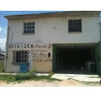 Foto de casa en venta en  , luis donaldo colosio, reynosa, tamaulipas, 2600889 No. 01