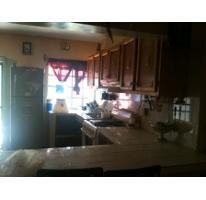 Foto de casa en venta en  , luis donaldo colosio, reynosa, tamaulipas, 2600889 No. 02