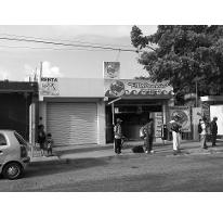 Foto de local en renta en, luis donaldo colosio, solidaridad, quintana roo, 1064585 no 01
