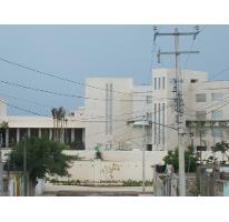 Foto de terreno comercial en venta en, luis donaldo colosio, solidaridad, quintana roo, 1064609 no 01