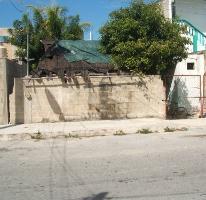 Foto de terreno comercial en venta en, luis donaldo colosio, solidaridad, quintana roo, 1064653 no 01