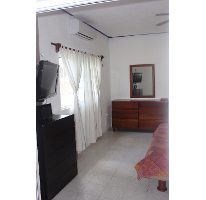Foto de casa en venta en  , luis donaldo colosio, solidaridad, quintana roo, 1698612 No. 01