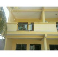 Foto de casa en venta en  , luis donaldo colosio, solidaridad, quintana roo, 2053348 No. 01