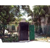 Foto de terreno habitacional en venta en, luis donaldo colosio, solidaridad, quintana roo, 2161714 no 01