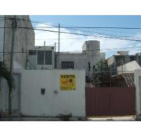 Foto de casa en venta en  , luis donaldo colosio, solidaridad, quintana roo, 2255159 No. 01