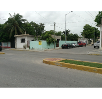Foto de terreno habitacional en venta en  , luis donaldo colosio, solidaridad, quintana roo, 2265894 No. 01