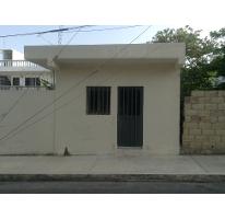 Foto de departamento en renta en  , luis donaldo colosio, solidaridad, quintana roo, 2282377 No. 01