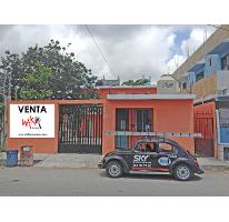 Foto de edificio en venta en, luis donaldo colosio, solidaridad, quintana roo, 2348472 no 01